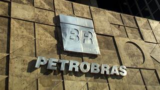 Petrobras vence processo de R$ 8,4 bilhões no Carf