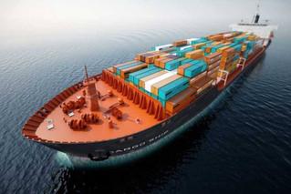 Seguro de importação deve ser contratado antes da data de saída