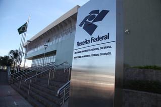 Pró-Conformidade: advogados criticam critérios para classificar contribuintes