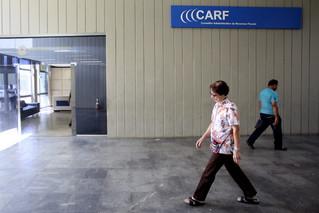 1ª Seção do Carf diverge sobre uso de compensação em denúncia espontânea.