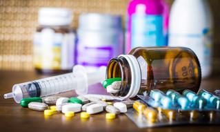 Não incide contribuição previdenciária sobre reembolso de medicamentos, diz Carf