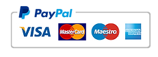 Icono Paypal.png