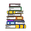 books-5589331_1920.png