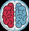 brain-5623489_1920.png