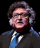 Sugata Mitra.png
