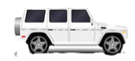 realistic-car-different-cars-set-600w-49
