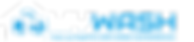 mywash logo.png