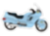 6_models_vector_motorcycle_179817_edited