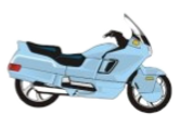 6_models_vector_motorcycle_179817_edited