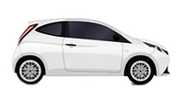 realistic-cars-set-hatchback-front-600w-