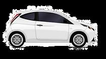 realistic-cars-set-hatchback-front-600w-