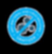 sanitizer-icon-anti-bacterial-virus-600w