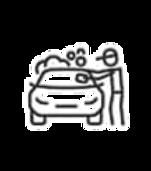 car-wash-icon-set-carwash-600w-123911216