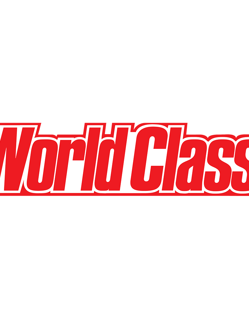 logo_wordl_class_1024px.png