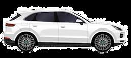 realistic-suv-car-cars-set-600w-15385858
