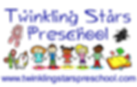 STEP AND REPEAT LOGO 3.png
