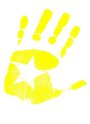 handpring star YELLOW_edited.png