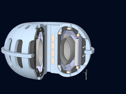 On Course to Create a Fusion Power Plant