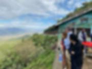 2019-OctKenya-KikiyuEscarpment overlooki