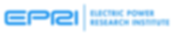 EPRI logo.png