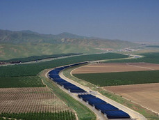 One Big Energy Bet Could End California's Drought, But Really