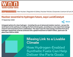 WNN Nuclear essential to hydrogen.png