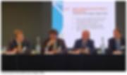2019-WNN-Nov7-NNWI Forum.png