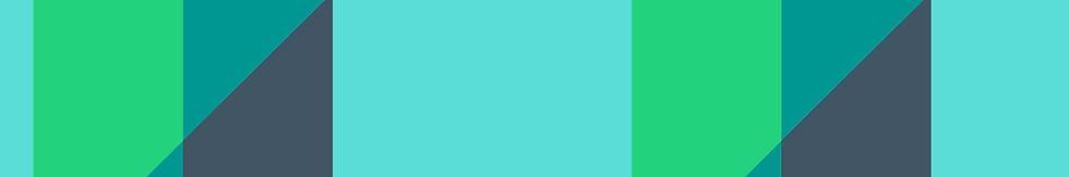 LC_03_web_banner_02_D.jpg