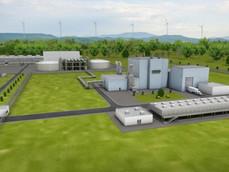 TerraPower circles 2023 for Natrium construction permit