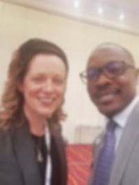 2019-AfricaNuclear-KistyGogan+EmmanuelWa