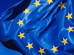 European Taxonomy / Commission Announces Plans To Include Nuclear Energy