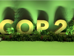 IAEA Event at COP25 Climate Change Conference Explores Decarbonization Strategies