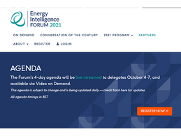 Can nuclear find a place in the energy transition?