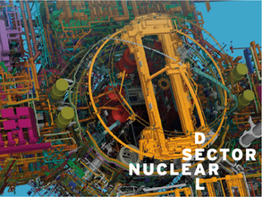 Blueprint for cheaper nuclear power unveiled