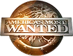 America's_Most_Wanted.png
