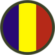 200px-TRADOC_patch.svg.png