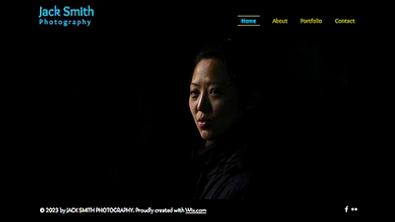 Screen Shot 2020-11-28 at 5.36.12 PM.png