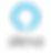 amazon-alexa-transparent-logo.png