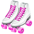 skates.png