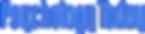 Psychology-Today-Logo-Copy-e155293641916