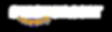 Amazon_Com-Logo-Transparent-White.png