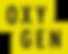 500px-Oxygen_TV_(2017_Logo).svg.png