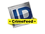 lie detection expert.  true crime radio.