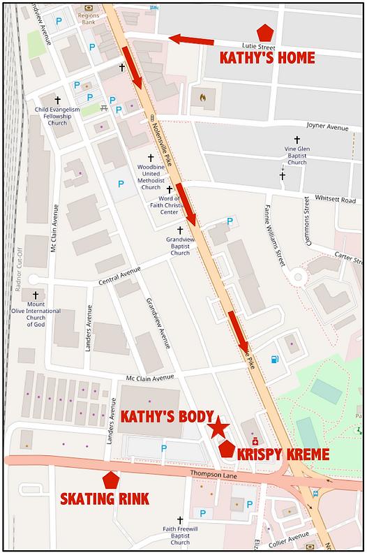 KATHY MAP 1.png