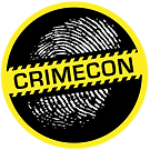 crimecon, expert lie detector, lie detection expert, true crime radio