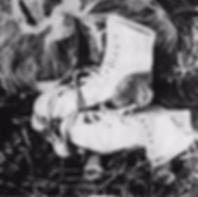 Screen Shot 2020-02-10 at 9.13.58 PM.png