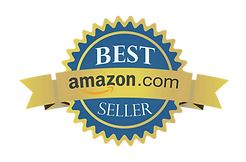Amazon-Best-Seller-1.png