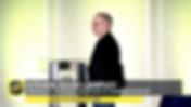 expert lie detector, lie detection expert, steven david lampley