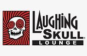 682-6820307_transparent-red-carpet-premiere-clipart-atlanta-laughing-skull.jpg