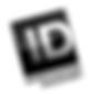 NEW_ID_logo_SD_black_ copy.png